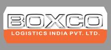 Boxco Logistics