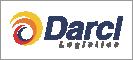 Darcl