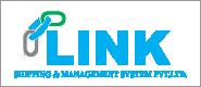 Link & Management