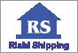 Rishi Shiiping