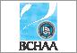 BCHAA